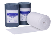 36' X 100 Yards 4ply Surgical Absorbent Cotton Gauze Roll